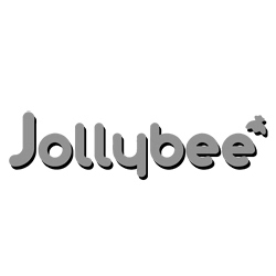 jollybee-250-neutral
