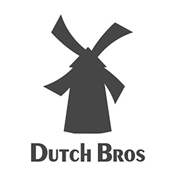 dutch-bros-250-neutral