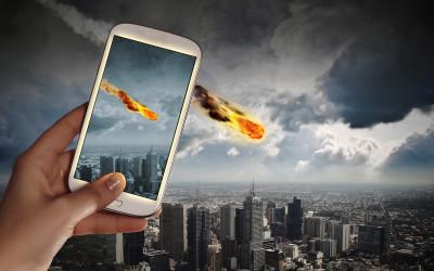 Google's Mobile Apocalypse Update