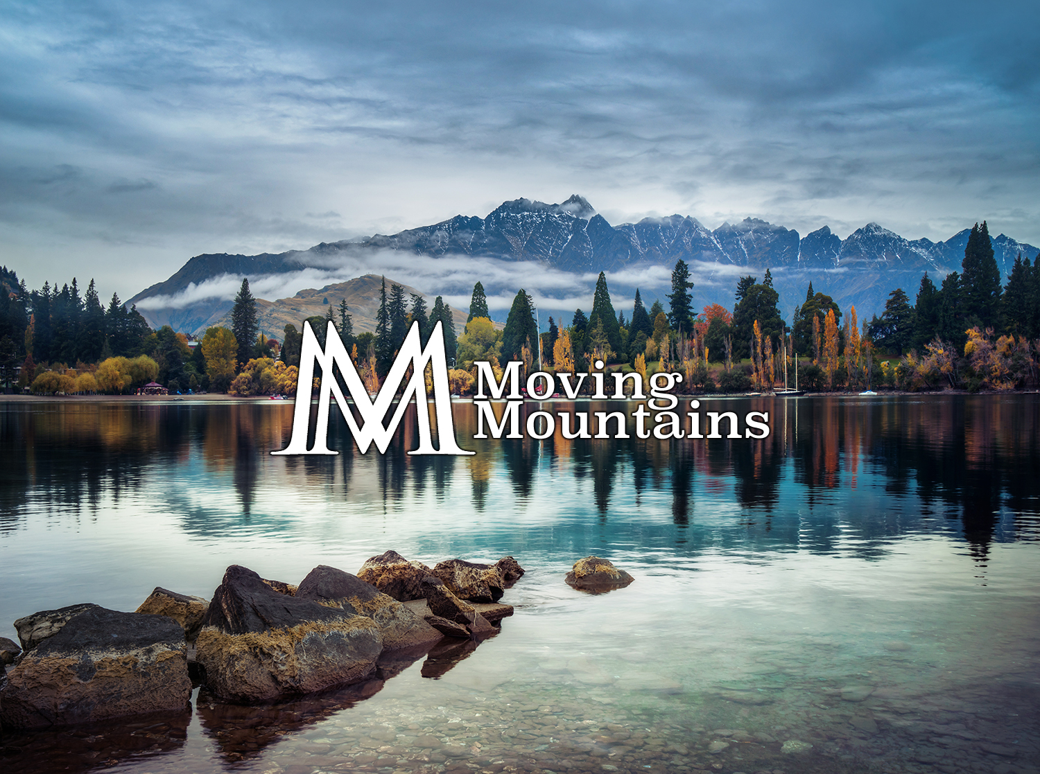 Redding SEO Experts | Moving Mountains Advisors (203) 544-2044