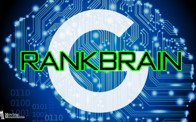 Everything you need to know about Google's RankBrain