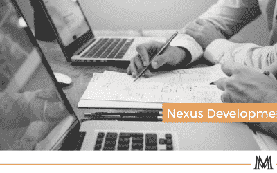 Step 5: Nexus Development
